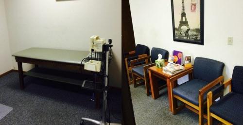 Suboxone Treatment Center