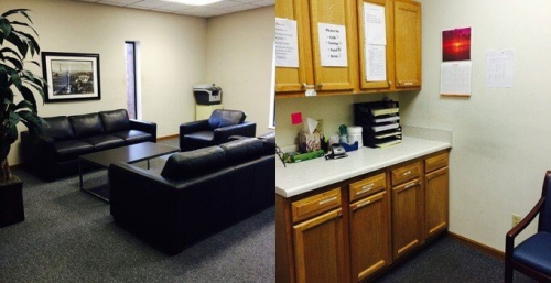 Columbus Suboxone Doctors clinic