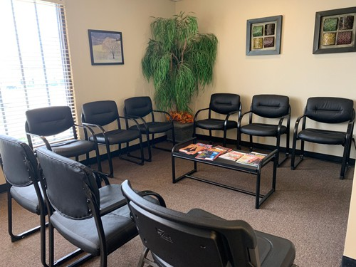 where can I find a buprenorphine clinic in columbus, oh
