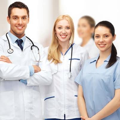 Columbus Suboxone Doctor